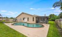 98 Hickory Hill Road_Tequesta Pines-4