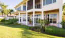 50 Cayman Place_The Island_PGA National-