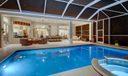 TW Pool/Spa