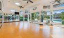 Dance Studio2