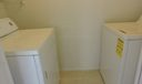 laundry room with full washer & dryer