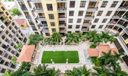 701 S Olive Ave #1214