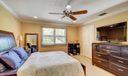 # 3  Bedroom