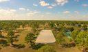 Caloosa Community Park