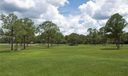Caloosa Park 2