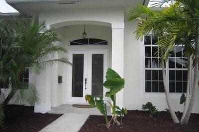 15765 91st Terrace N 1