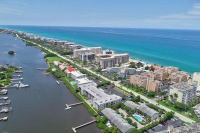 3501 S Ocean Boulevard #207 1