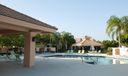 West Bay Pool