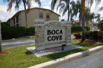 9480 Boca Cove Circle #402 1