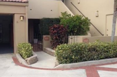 111 Waterview Drive #1110 1