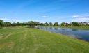 838 Windermere Way_PGA National-25