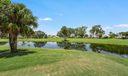 838 Windermere Way_PGA National-27