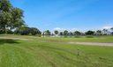 838 Windermere Way_PGA National-29