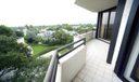 Jonathan's Brehem balcony 2