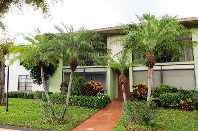 9815 Pineapple Tree Drive #106 1