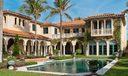 Stunning Mediterranean Estate Sect. Home