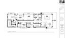 Crystal Floor Plan_3-7 floor-1