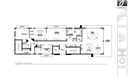 Crystal Floor Plan_3-7 floor-1