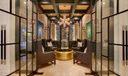 Wine Room & Lounge