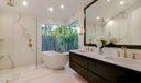 Hers Master Bathroom