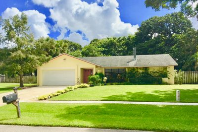 12072 S Old Country Road 1