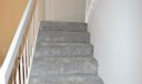 Brand New Gray Plush Carpeting
