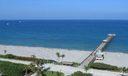 6 Juno Beach
