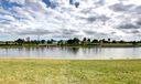 Enclave lake views 4
