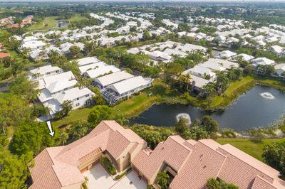 109 Waterview Drive 1