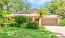 5741 Sugarwood Ct (1)