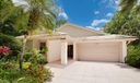 5741 Sugarwood Ct (3)