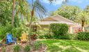 5741 Sugarwood Ct (2)