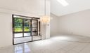 5741 Sugarwood Ct (20)