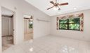 5741 Sugarwood Ct (17)