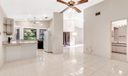 5741 Sugarwood Ct (16)