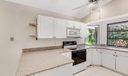 5741 Sugarwood Ct (15)