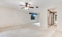 5741 Sugarwood Ct (12)
