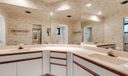 5741 Sugarwood Ct (10)