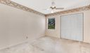 5741 Sugarwood Ct (8)