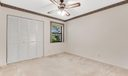 5741 Sugarwood Ct (22)