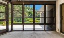 5741 Sugarwood Ct (6)