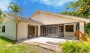 5741 Sugarwood Ct (4)