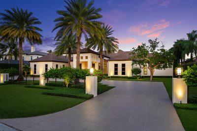 1788 Royal Palm Way 1