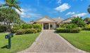 001-107SandbourneLn-PalmBeachGardens-FL-