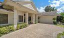 004-107SandbourneLn-PalmBeachGardens-FL-