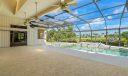 006-107SandbourneLn-PalmBeachGardens-FL-
