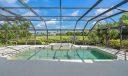 008-107SandbourneLn-PalmBeachGardens-FL-