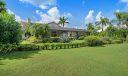 010-107SandbourneLn-PalmBeachGardens-FL-