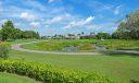 011-107SandbourneLn-PalmBeachGardens-FL-