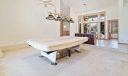 015-107SandbourneLn-PalmBeachGardens-FL-
